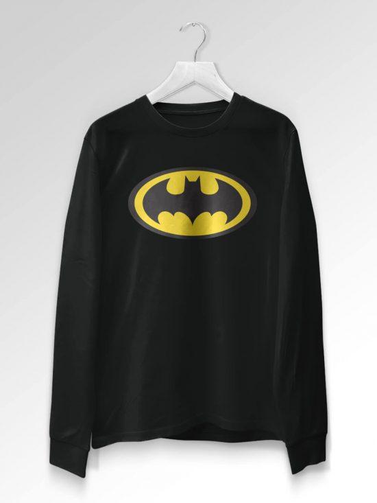 batmanLS
