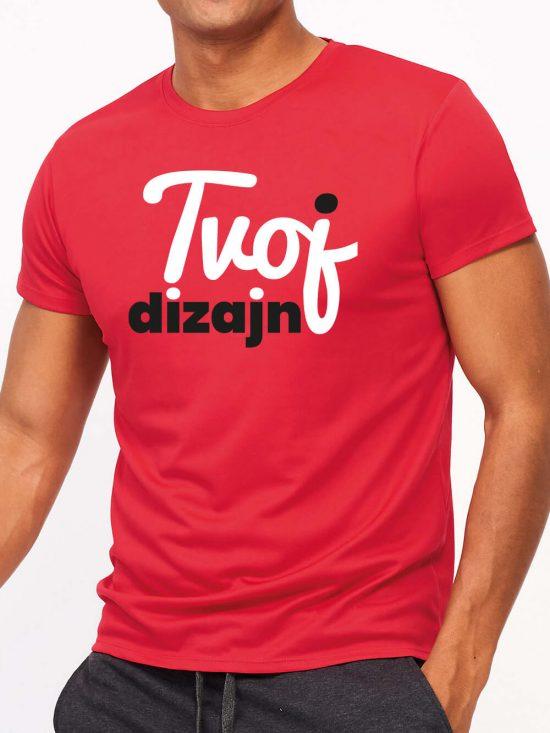 Dizajniraj majicu