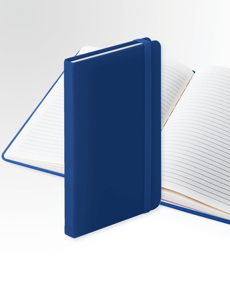 Notes / Bilježnica A5
