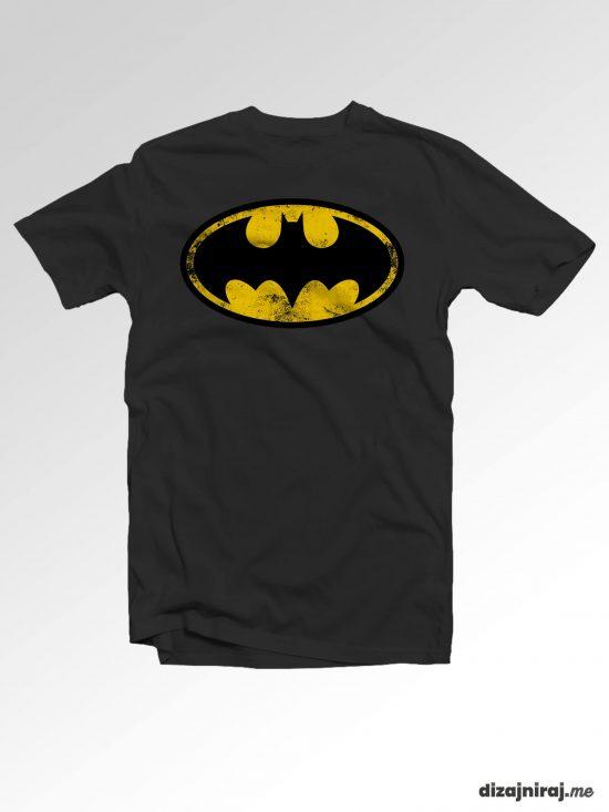 Majica – Batman